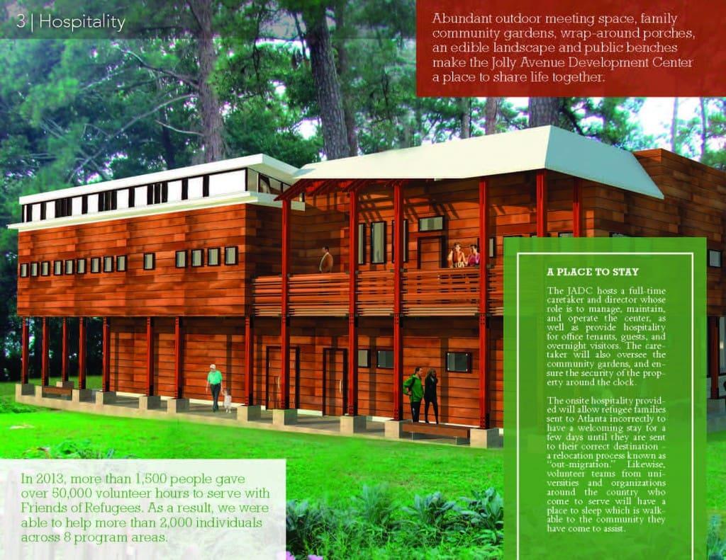 JADC Brochure_Page_05